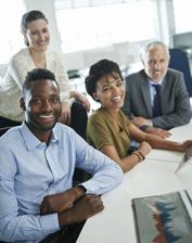 IREM Course: Building Effective Teams - HRS303