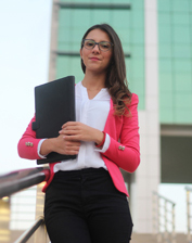 IREM Course: Introduction to Property Management - IREM01