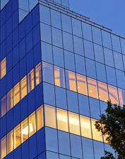IREM Course: Marketing and Leasing Strategies for Office Buildings - MKL406