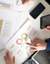 IREM Course: Managing Maintenance & Budgeting Track (FIN402, MNT402) - MMBTRK